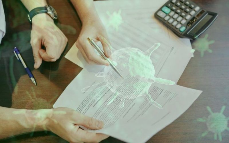 Recomendaciones de cómo hacer la declaración de la Renta  bajo el Estado de Alarma por el COVID-19