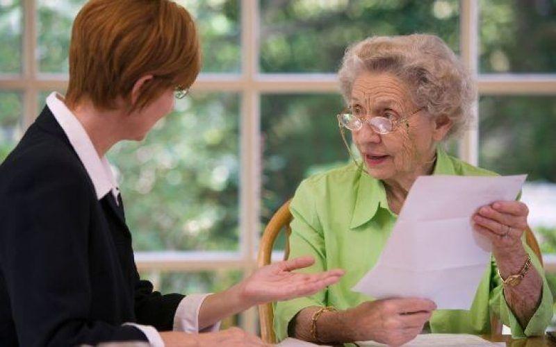 ¿Qué ocurre cuando una persona fallece sin testamento?